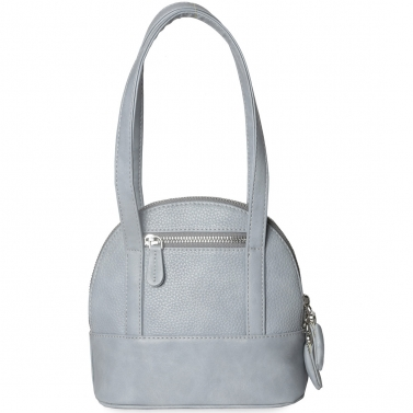 1604654128Mini Structured Bag Grey_2.jpg